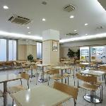 Super Hotel  Yamaguchi Udaonsen