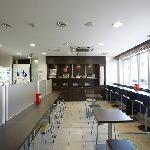 Foto de Super Hotel Takamatsu Kinenkan