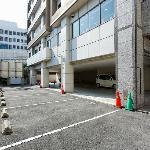 Super Hotel Otsuekimae