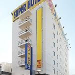 Photo de Super Hotel Yawatahama