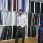 dp Tailors Jerry