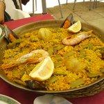 Photo of Asador Restaurante Pipol