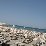 Photo of Adriano Camping Village