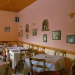 Photo de Taverna Gargadouas
