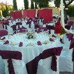 Terraza boda 2