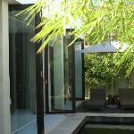 Serenity at Amana Villas