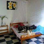 Photo of Bagus Bay Homestay