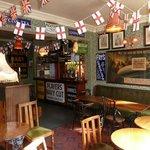 Classic Pub