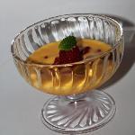dessert example