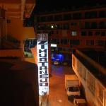 Foto de Hotel Zihuatanejo Centro