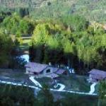 Photo of Agriturismo Borgo Biaia