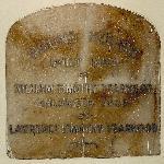 Circa 1832