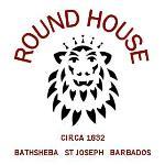 ROUND HOUSE Historic Oceanfront Inn & Restaurant