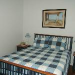 Photo of Carriage House Motel Cottages & Suites