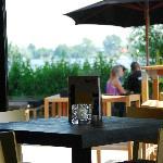 Wine Bar Mendoza