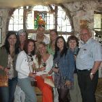 Muratie Vineyards