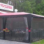 Photo de Resto Pizzeria