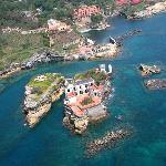 Area Marina Protetta Parco Sommerso di Gaiola