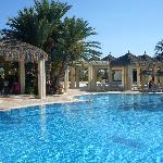 Djerba Golf Resort & Spa Foto