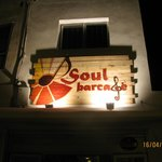 Photo of Soul Barcafe Corralejo