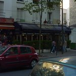 Photo of Chez Michel
