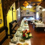 Photo of Taverna Dos Trovadores