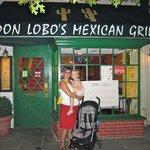 MMMMmm Don Lobos!