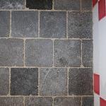Kreative Boden- und Wandplatten im Bad