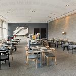 Restaurant Citadino