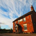 Foto di The New Inn Avebury