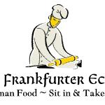 Frankfurter Eck Photo