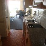 l'ingresso-cucina