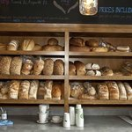 Loaf Bakery - Bread