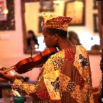 Swahili Music Evenning on Tuesdays and Thursdays