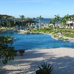 JW Marriott in Puntarenas