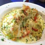 Foto de Go Fish Seafood Co.