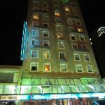 Ibis Hotel in Perth