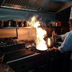 Foto di Ashok's Indian Restaurant