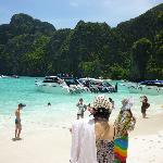 Phuket Adventures - Private Tours