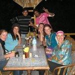 Ganga View Restaurant
