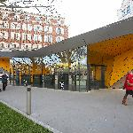 The City Information Centre