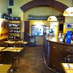 Photo of Enoteca Il Grappolo