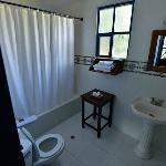 bath Room 28