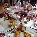Photo of Restaurant Viktor's