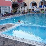 Blue Sea Aparthotel