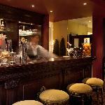 Bar 'Le Magnum'