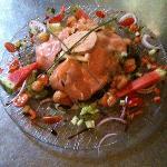 Salade Folie'S