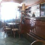 il bar...:)