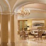 HOTEL BEDFORD PARIS - HALL