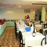 Hotel Graziella Foto